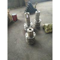 电标DN65对焊环板式松套法兰生产厂家质优价廉