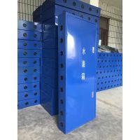 九位水表箱 水表箱 表箱 水表 不锈钢 配电箱 电表箱 水表箱定制
