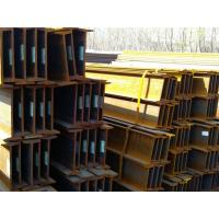 马钢工字钢 低价供应各大钢厂工字钢,材质Q235B10#-45#
