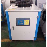 扬州低温冷冻机,扬州低温冷水机,扬州低温冰水机