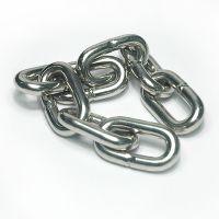 高品质链条 耐磨链条 起重吊装链条 输送不锈钢链条 量大从优