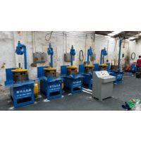 机械 行业设备 拉丝机 多种型号的广东拉丝机