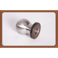 供应非标车削件,不锈钢连接件紧固件,不锈钢机械配件 轴类零件