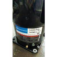 美国谷轮原装进口ZR28K3-PFJ-522中央空调2.5压缩机