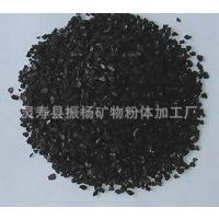 供应防火材料用膨胀石墨(图)