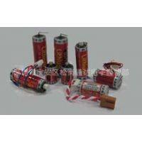 JZSP-BAT01 SIGAMA-2系列交流伺服用锂电池带插头