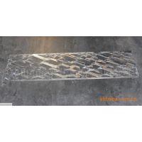 铝材激光切割,铝材销售及加工,折弯,剪材,焊接,冲孔,抛光