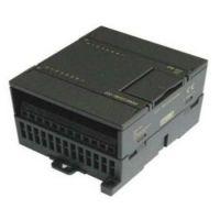 西门子客户端软件6ES7658-2CX07-0YA5