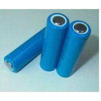 36V电动车自行车锂电池
