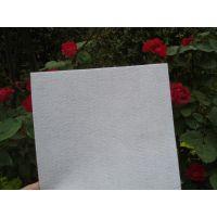 大同涤纶无纺土工布环保价格低15865926672