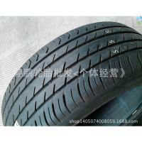 二手轮胎米其林225/55R16  205/55R16 奥迪 帕杰罗 伊兰特 雪铁龙