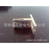 厂家直销密集型母线插接箱T型、F型铜插脚、各种电流规格齐全