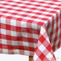 供应批发定制PEVA素色台布,party台布,一次性塑料桌布,PE台布