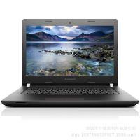 全新批发联想笔记本电脑 联想四核 昭阳E40-70/E40-30 正品行货