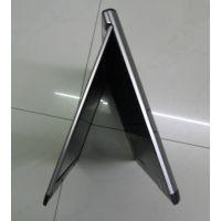 二手戴尔笔记本电脑批发 戴尔V130超薄I3笔记本 二手超极本批发