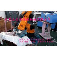 东莞厂家提供PUR热熔胶机