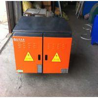低空排放油烟净化器价格 优质低空排放油烟净化器图片