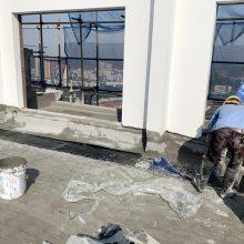 成都家庭屋顶防水补漏 蜀禹防水公司 地下室防水堵漏工程