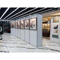 具有口碑的会议展览资讯——专业的杭州标准展位租赁