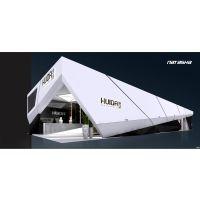 展览搭建展示设计搭建展台设计搭建展览工厂