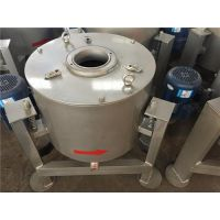郑州政凯(在线咨询)、柱塞式滤油机、小型柱塞式滤油机