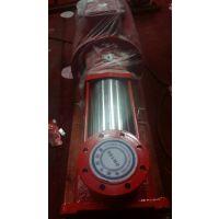上海泉尔牌XBD15/45 加压泵 XBD15.5/45 XBD-L室内喷淋泵厂家