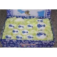 山西太原茶具套装,山西礼品茶具组合,陕西高档茶具批发