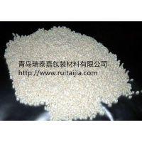 青岛防锈袋防锈母粒环保不含亚硝酸盐pe原料2%添加瑞泰嘉生产
