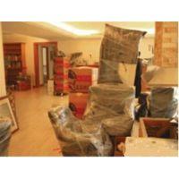 龙华民治搬家、搬家、深圳居民搬家价格