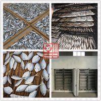 南昌永淦(图),食品烘干机房,宜春食品烘干