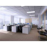 办公室装修|高档办公室装修设计|深圳岗厦办公室装修