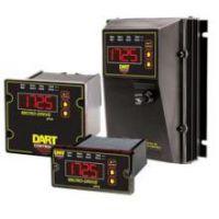 热卖P-Q controls控制器