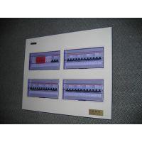 YJ703570W/35W应急照明箱装置
