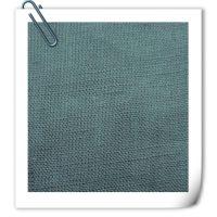 亚麻棉混纺布 绿洲麻棉布 20S 夏装专用风格高雅