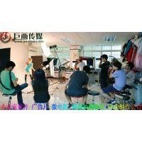 深圳视频拍摄制作|罗湖区视频拍摄制作巨画传媒助赢得客户信赖