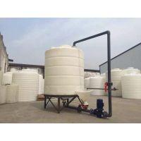 山东外加剂复配华社泵送剂合成设备
