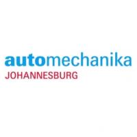 2019年南非约翰内斯堡国际汽配展