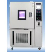 天环氙灯耐气候试验箱,高低温试验箱,高低温老化箱,低气压老化箱,老化试验箱