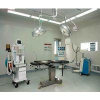 手术室净化_康汇品质保证_手术室净化价格