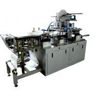自动塑料片材热成型机的故障及处理方法