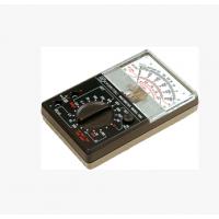 北京美氏米阳供应日本共立MODEL 1106指针式万用表