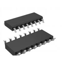 CS4360-KZ集成电路质量***,亚泰盈科全新原装代理