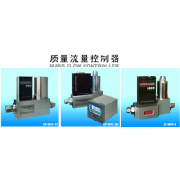 质量流量计、科仪创新真空、防高频质量流量计
