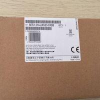 西门子 CPU224XPsi CN DC/DC/DC