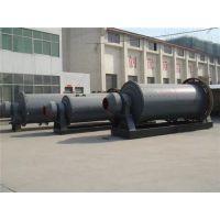 球磨机厂家|安琪机械(认证商家)|湿式球磨机 厂家