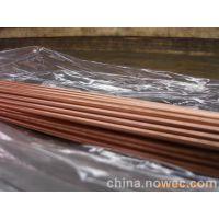 C14500碲青铜棒材化学成分,温州碲青铜棒厂