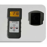 MS300水分测定仪 多功能水分仪 感应式水分仪 木材/纸张/地面等