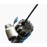 OPGW光缆,西藏OPGW光缆厂家,OPGW光缆价格,国家电网OPGW光缆
