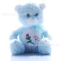 深圳玩具厂专业提供新款熊猫公仔 坐姿毛绒玩具 婴幼儿玩偶