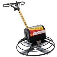 永光机械,地面抹光机,优质质量、低廉价格,天津代理